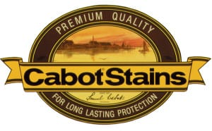 Cabot Stains Ace Hardware