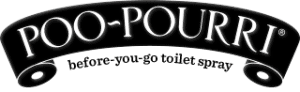 Poo Pourri Ace Hardware