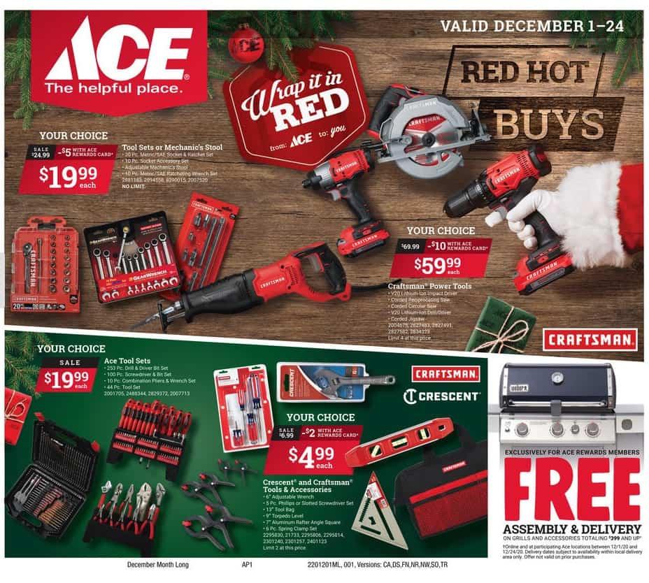 Tool sets Jackson TN